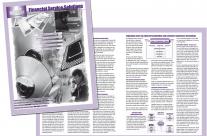 LogicSpan brochure
