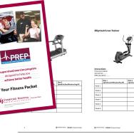 HFI PREP booklet