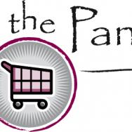 FNBS Pantry