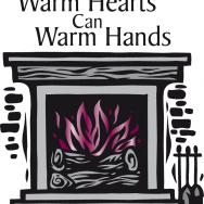 FNBS Warm Hands