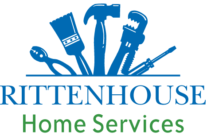 Rittenhouse Home Services